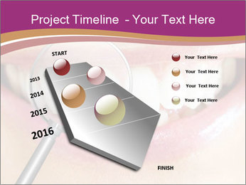 0000083580 PowerPoint Template - Slide 26