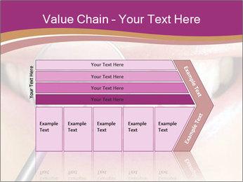 0000083580 PowerPoint Template - Slide 27