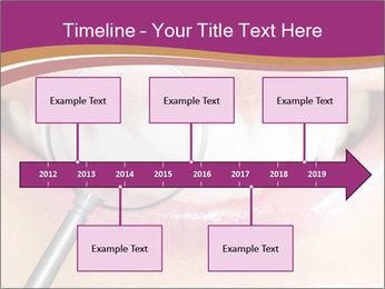 0000083580 PowerPoint Templates - Slide 28