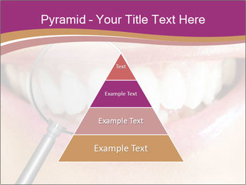 0000083580 PowerPoint Template - Slide 30