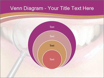 0000083580 PowerPoint Template - Slide 34