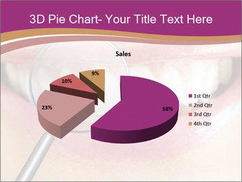 0000083580 PowerPoint Templates - Slide 35