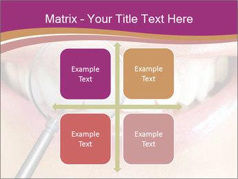 0000083580 PowerPoint Template - Slide 37