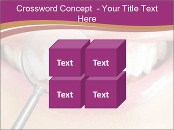 0000083580 PowerPoint Templates - Slide 39