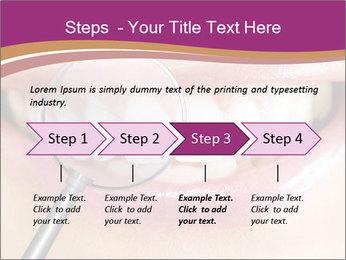 0000083580 PowerPoint Templates - Slide 4