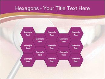 0000083580 PowerPoint Template - Slide 44