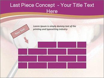0000083580 PowerPoint Templates - Slide 46