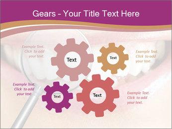 0000083580 PowerPoint Template - Slide 47