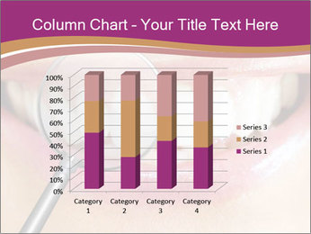 0000083580 PowerPoint Templates - Slide 50
