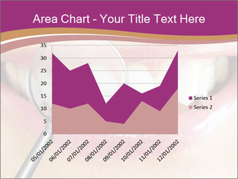 0000083580 PowerPoint Template - Slide 53