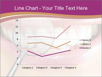 0000083580 PowerPoint Template - Slide 54