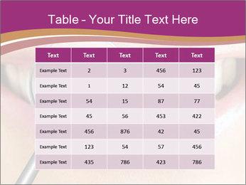 0000083580 PowerPoint Template - Slide 55