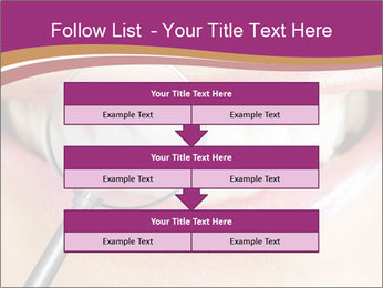 0000083580 PowerPoint Templates - Slide 60