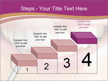 0000083580 PowerPoint Templates - Slide 64