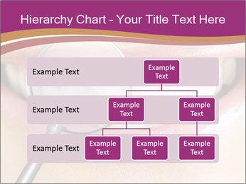 0000083580 PowerPoint Templates - Slide 67