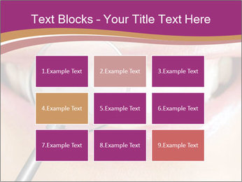 0000083580 PowerPoint Templates - Slide 68