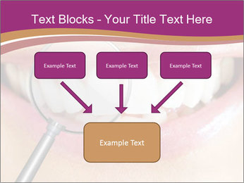0000083580 PowerPoint Template - Slide 70