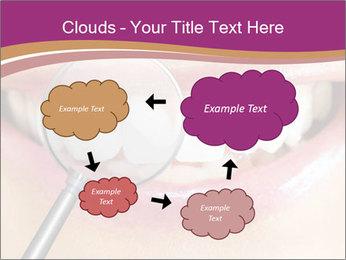 0000083580 PowerPoint Templates - Slide 72