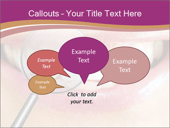 0000083580 PowerPoint Template - Slide 73