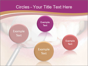 0000083580 PowerPoint Template - Slide 77