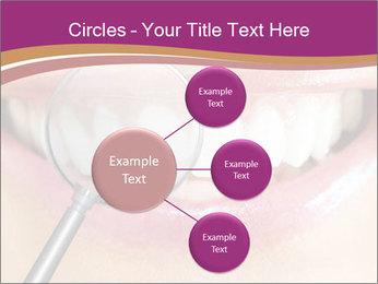 0000083580 PowerPoint Template - Slide 79