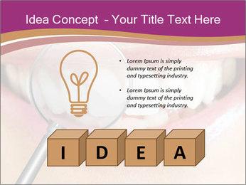 0000083580 PowerPoint Template - Slide 80