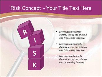 0000083580 PowerPoint Template - Slide 81