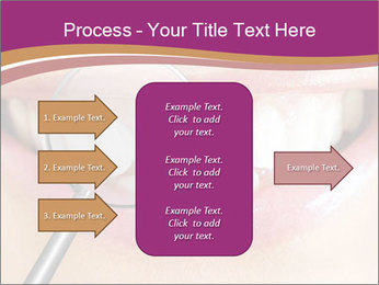 0000083580 PowerPoint Templates - Slide 85