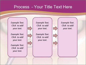 0000083580 PowerPoint Template - Slide 86
