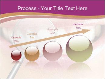 0000083580 PowerPoint Template - Slide 87