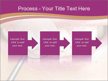 0000083580 PowerPoint Templates - Slide 88