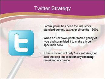 0000083580 PowerPoint Template - Slide 9