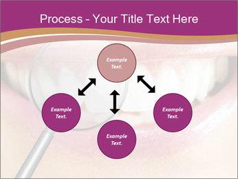 0000083580 PowerPoint Templates - Slide 91