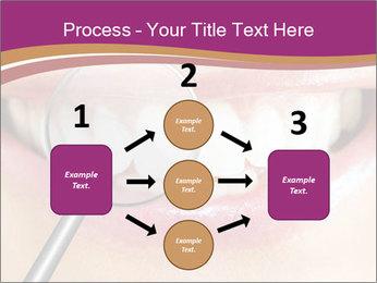 0000083580 PowerPoint Template - Slide 92