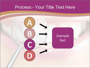 0000083580 PowerPoint Template - Slide 94