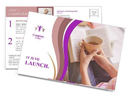 0000083581 Postcard Template