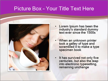 0000083581 PowerPoint Templates - Slide 13