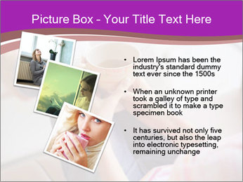 0000083581 PowerPoint Templates - Slide 17