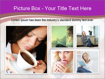 0000083581 PowerPoint Templates - Slide 19