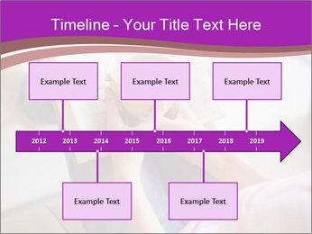 0000083581 PowerPoint Templates - Slide 28