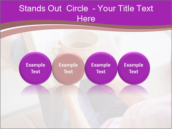 0000083581 PowerPoint Templates - Slide 76