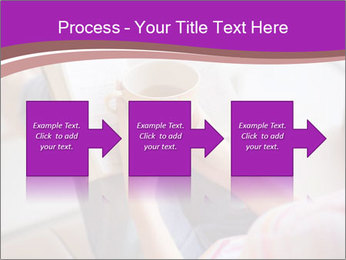 0000083581 PowerPoint Templates - Slide 88