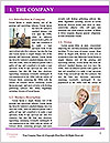 0000083581 Word Template - Page 3