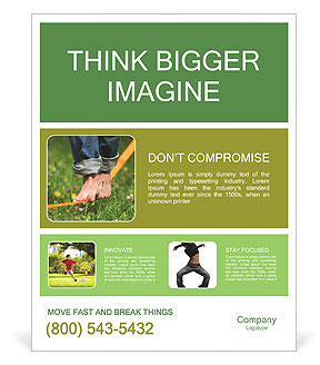0000083582 Poster Template