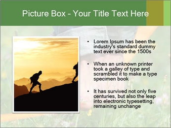 0000083582 PowerPoint Template - Slide 13