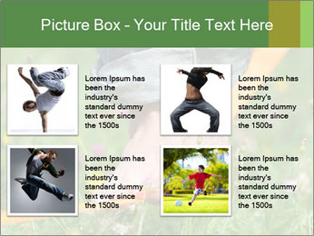 0000083582 PowerPoint Template - Slide 14