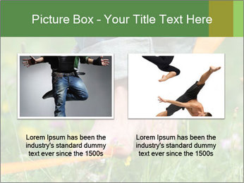 0000083582 PowerPoint Template - Slide 18