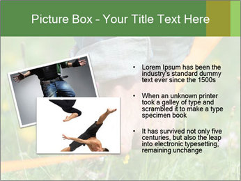 0000083582 PowerPoint Template - Slide 20