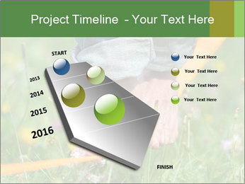 0000083582 PowerPoint Template - Slide 26
