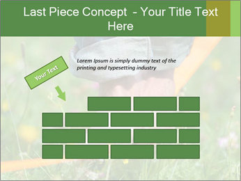 0000083582 PowerPoint Template - Slide 46